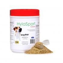 HylaSport Canine