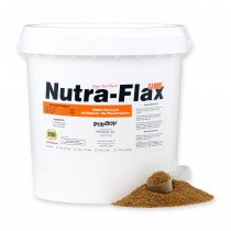 NutraFlax Canine